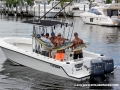 31MAY2014CPYCDolphinDock_250
