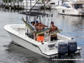 31MAY2014CPYCDolphinDock_256