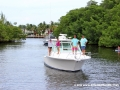 31MAY2014CPYCDolphinDock_257
