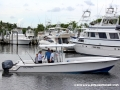 31MAY2014CPYCDolphinDock_261
