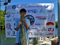 07MAY2016CPYCDolphinAfternoon_017