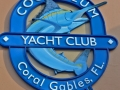05MAY2016CPYCDolphinCaptains_013