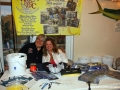 17may2012cpyccaptains002
