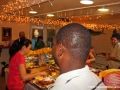 17may2012cpyccaptains012