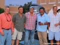 17may2012cpyccaptains061
