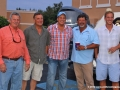 17may2012cpyccaptains062