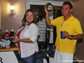 17may2012cpyccaptains317