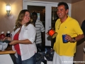 17may2012cpyccaptains318