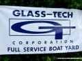 09may2013cpyccaptains007